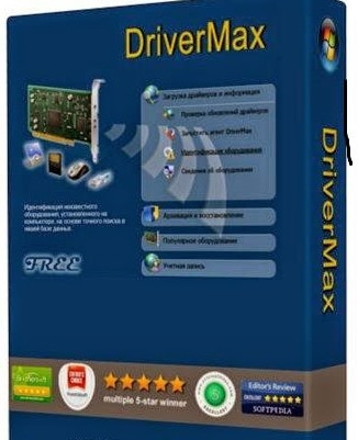 DriverMax Coupon Code