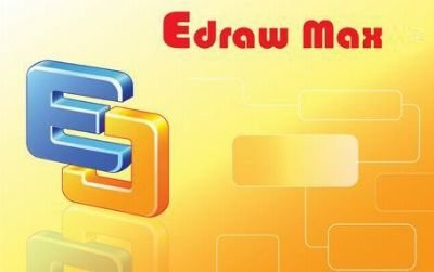 Edraw Max Coupon
