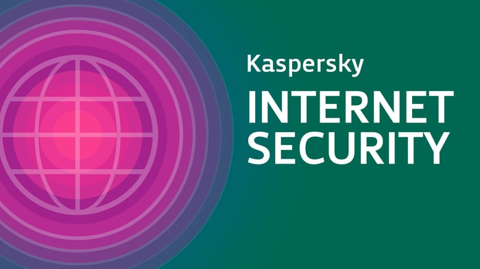 Kaspersky Internet Security Coupon Code