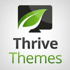 Thrive Themes Coupon