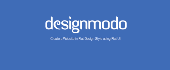 Designmodo coupon code
