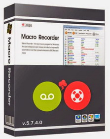 Jitbit Macro Reader Coupon