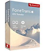FoneTrans Coupon
