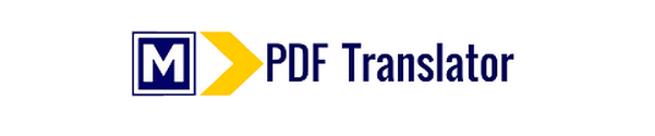 Multilizer PDF Translator Coupon