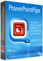 PowerPointPipe coupon