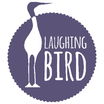laughingbird software discount