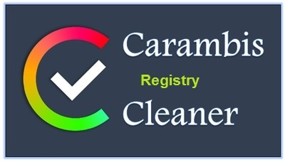 Carambis-Registry_Cleaner coupon