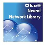 OLSOFT Neural Network Library coupon