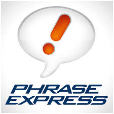 PhraseExpress discount