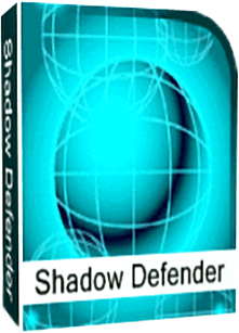 Shadow-Defender discount
