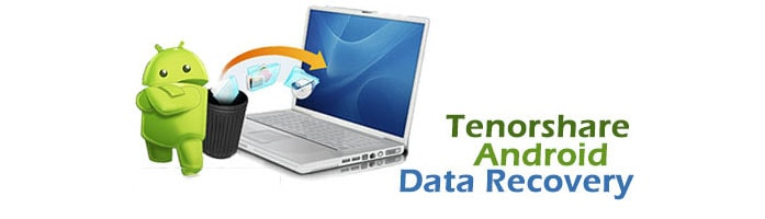 Tenorshare-Android-Data-Recovery discount