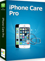 Tenorshare-Iphone-Care-Pro coupon