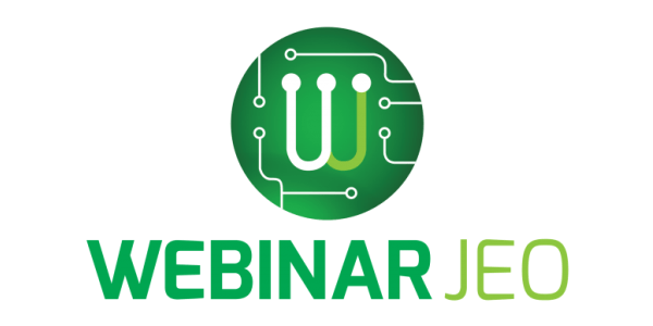 Webinar-JEO coupon