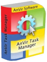 AnVir Task Manager coupon