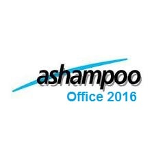 Ashampoo Office 2016 discount