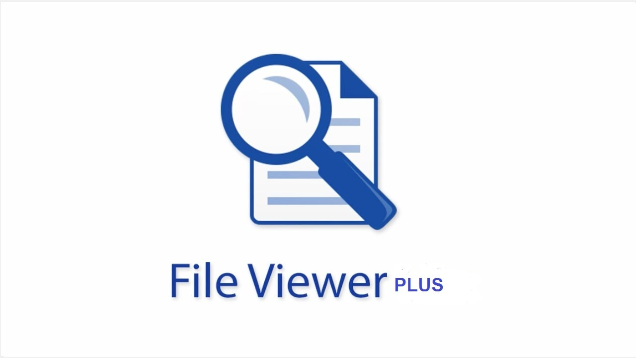File Viewer Plus coupon