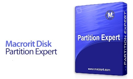 Macrorit-Disk-Partition-Expert discount