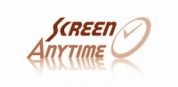Screen-Anytime coupon