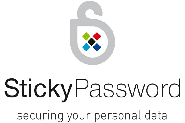 Sticky-Password coupon