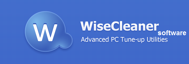 WiseCleaner Software coupon
