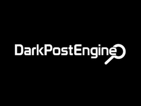 Dark Post Engine discount