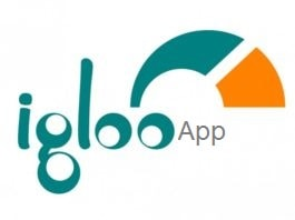 iglooApp discount