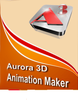 aurora-3d-animation-maker coupon