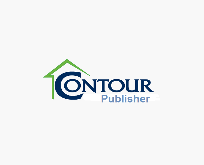 contour-publisher discount