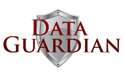 data-guardian discount