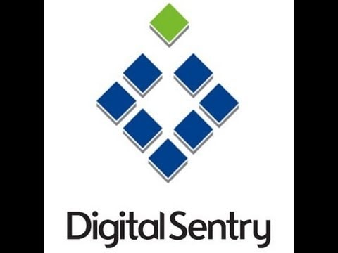digital-sentry discount