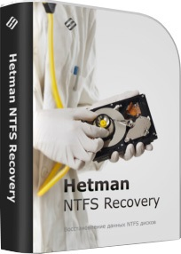 hetman-ntfs-recovery coupon