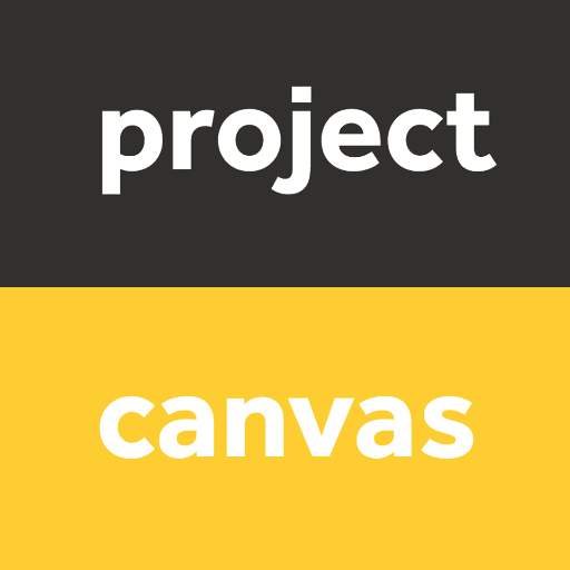project-canvas discount