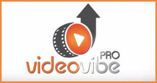 video-vibe-pro discount