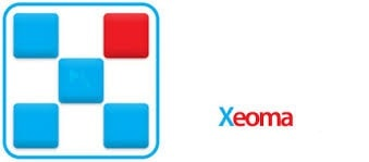 xeoma coupon
