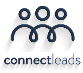 connect-leads discount