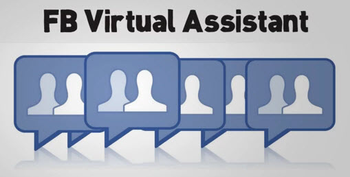 fb-virtual-assistant coupon