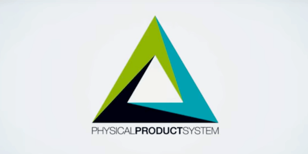 physical-product-system discount