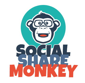 social-share-monkey coupon