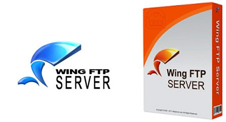 wing-ftp-server-for-linux coupon