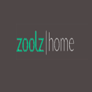 zoolz_home coupon