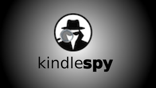 kindlespy-software discount