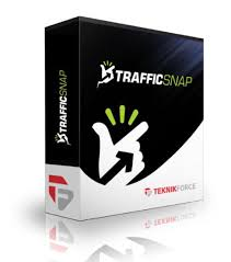 traffic-snap-pro coupon
