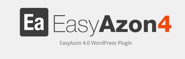 EasyAzon_4 discount