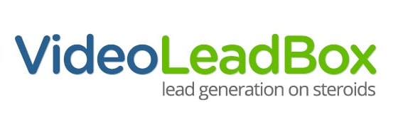 video-lead-box coupon
