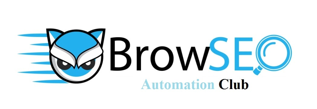 BrowSEO-Automation-Club discount