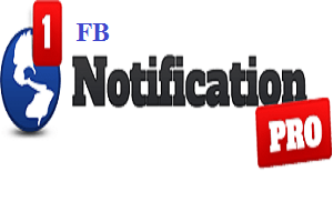FB Notification Pro discount