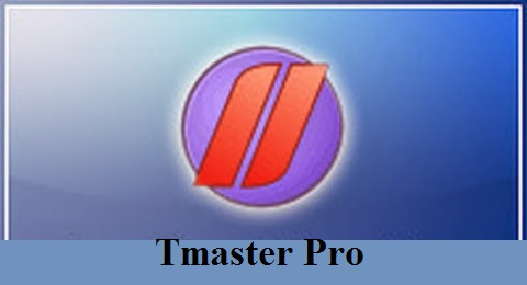 Tmaster Pro discount