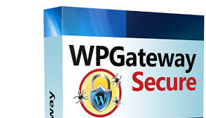 WP Gateway Secure discount