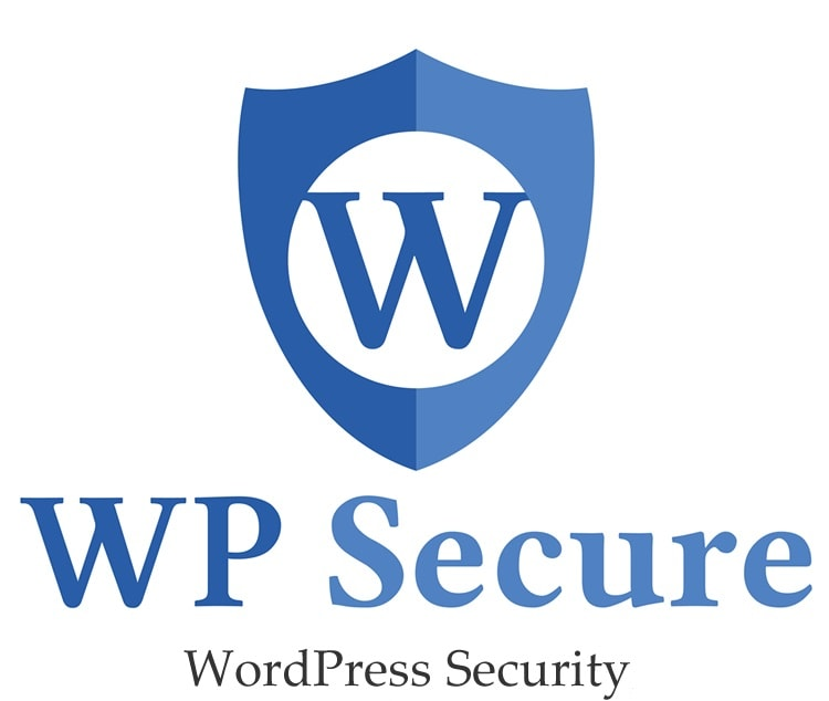 WP SECURE coupon