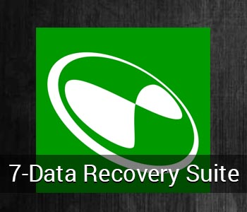 7-Data_Recovery_Suite coupon